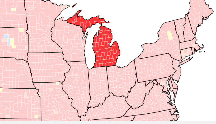 Ionia_County_Michigan_Level_of_Community_Transmission-1-e1632945453629.png