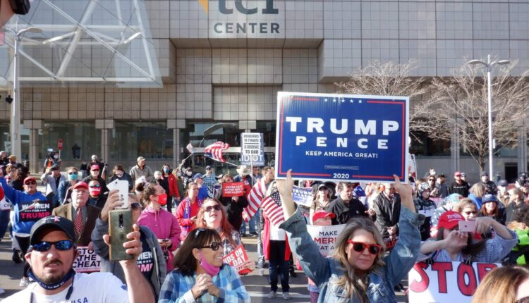 Pro-Trump-protesters-at-Detroits-TCF-Center-Ken-Coleman-photo-scaled.jpg