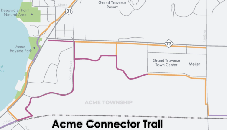 Acme_Connector_Trail.png
