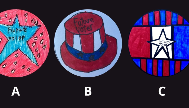 voting-sticker-contest.png