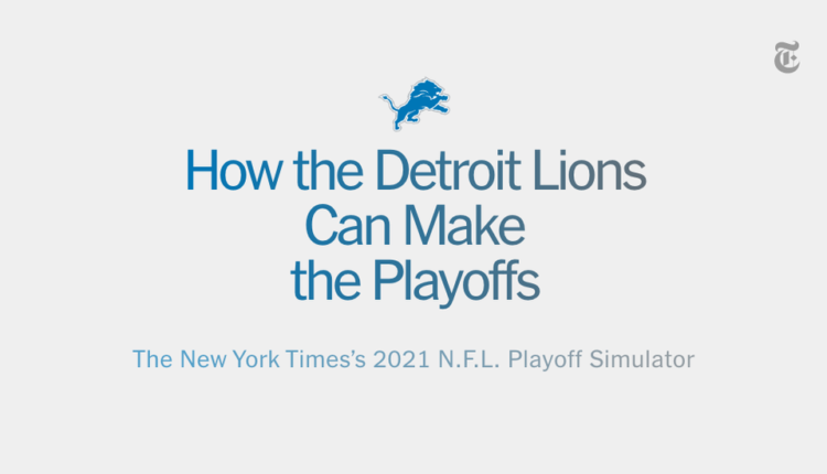 detroit-lions-nfl-playoff-picture-1632335620331-facebookJumbo.png