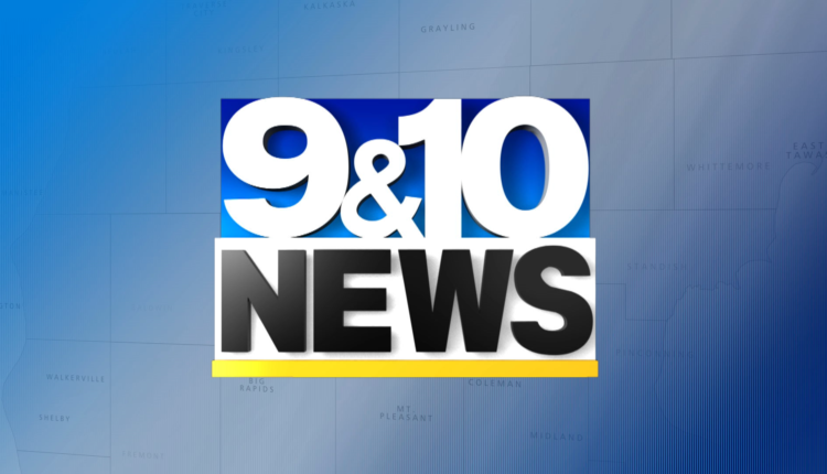 new-910-news-generic-1.png